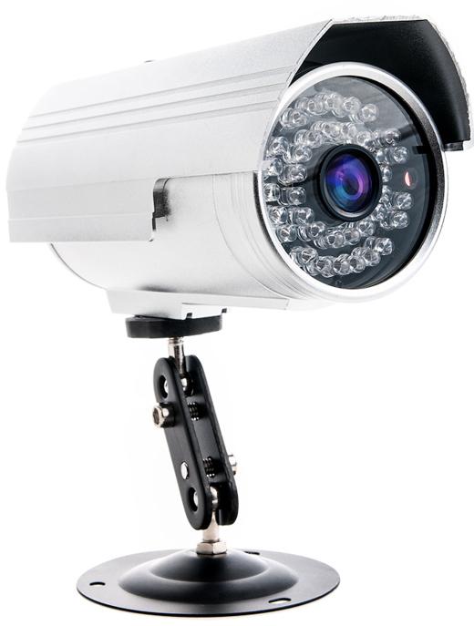 Kamera 3